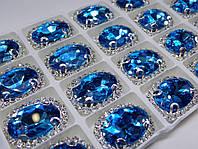 Камни Swarovski пришивные (копия)