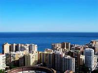 Аренда жилья в Испании на Коста дель Соль