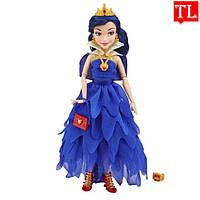 Кукла Наследники Дисней Эви Коронация / Disney Descendants Villain Descendants Coronation Evie
