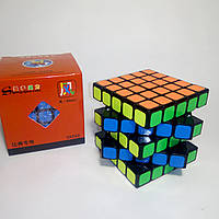 Головоломка Кубик Рубика 5х5 Shengshou Wind (кубик-рубика), фото 1