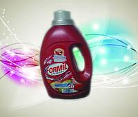 Жидкий порошок для цветного Formil Color (оригинал с Германии)