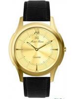 Оригинальные Мужские Часы MICHELLE RENEE 271G331S
