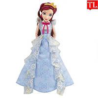 Кукла Наследники Дисней Джейн Коронация / Disney Descendants Auradon Descendants Coronation Jane