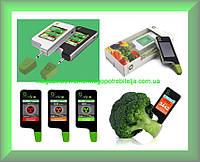 Экотестер Greentest Eco 4