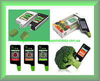 Экотестер Greentest Eco 5