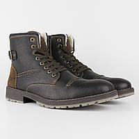 Мужские ботинки Rieker 33334-26