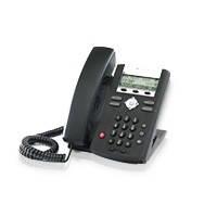 Телефон SoundPoint IP 321