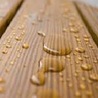 Услуги термической обработки древесины