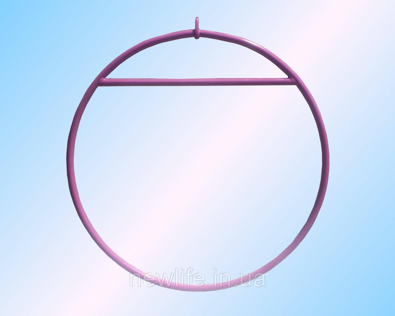 Воздушное кольцо, Aerial Hoop