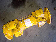 Вал карданный задний приводной вал Z5G(1).1.2 / 252900465