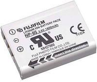 Акумулятор FUJI NP-95 3.6V 1800mAh Li-Ion