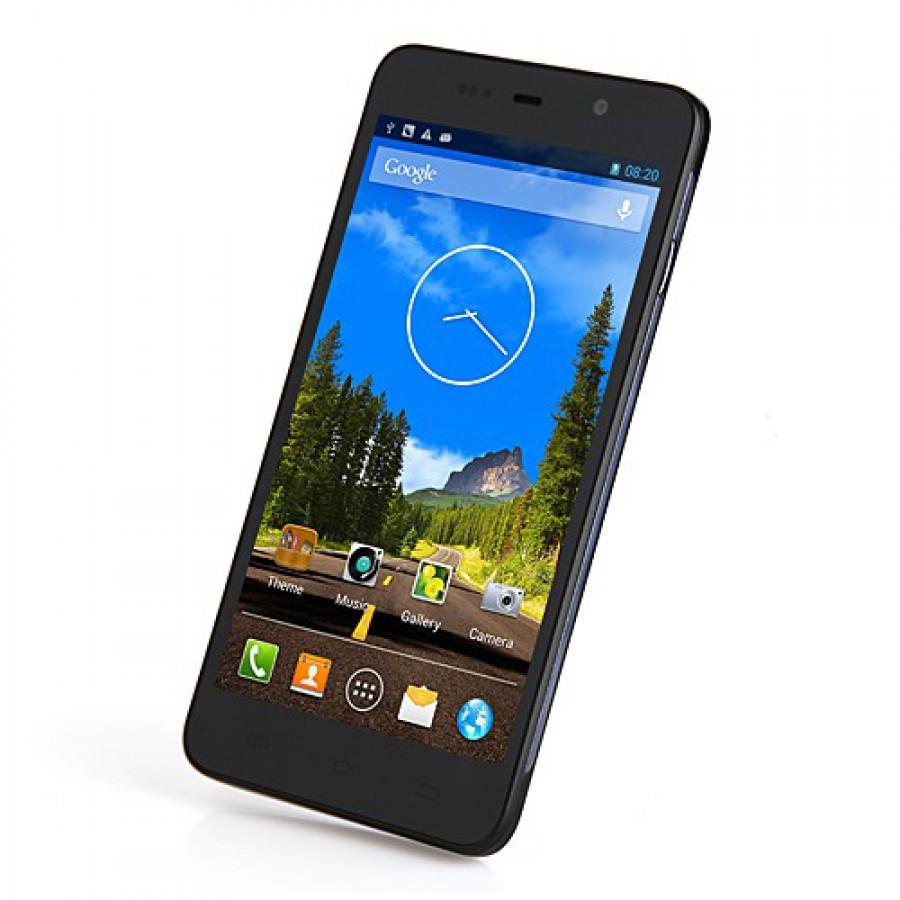 Оригинальный смартфон THL W200 MTK6589T  - o-mobil  в Кременчуге