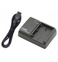 Зарядний пристрій CB-5L для CANON 300D, 10D, 20D, 30D, 40D, 50D, 5D (батарея BP-511)