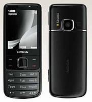 Оригинальный телефон Nokia 6700 black