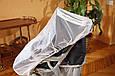 Москитная сетка универсальная (большая), фото 5