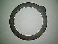 Шайба ZF.4644308265