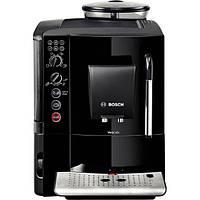 Кофемашина Bosch TES 50129 RW