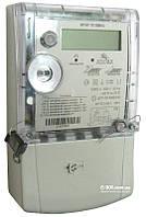 Счетчик электроэнергии NP-07 1F.1SM-U «ADDAX IMS» однофазный 5(80) А 230 В многотарифный, ADD-Энергия