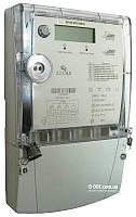Счетчик электроэнергии NP-07 3FD.1SM-U «ADDAX IMS» трехфазный 5(80) А 3×230/400 В многотарифный, ADD-Энергия