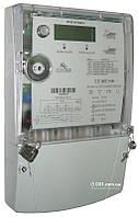 Счетчик электроэнергии NP-07 3FT.SM-U «ADDAX IMS» трехфазный 5(10) А 3×230/400 В многотарифный, ADD-Энергия
