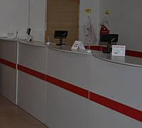 Мебель НП