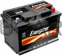Energizer 83 Ah 720 A аккумулятор (-+, R)