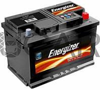 Energizer 68 Ah 570 A аккумулятор (-+, R)