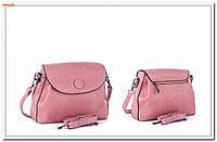 Стильная мини-сумочка
