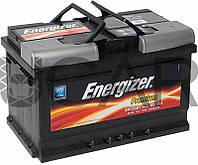 Energizer Premium 72 Ah 680 A аккумулятор (-+, R)