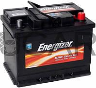 Energizer 56 Ah 480 A аккумулятор (-+, R), 2017 год (556400048)