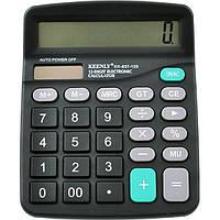 Калькулятор Kenko 837