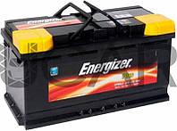 Energizer Plus 95 Ah 800 A аккумулятор (-+, R), 2017 год (595402080)