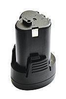 Батарея аккумуляторная 10,8В, Li-ion, 1,3Агод, для VC10L