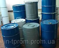 Грунт-эмаль УРФ-1101 голубая