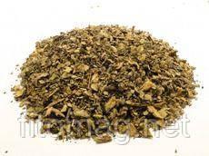 Коровяк скипетровидный трава 50 г. ПТ