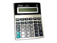 Калькулятор KENKO 8875