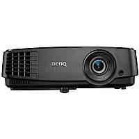 Мультимедийный проектор BenQ MX507 (9H.JDX77.13E)