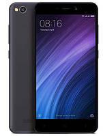 Xiaomi Redmi 4A 2/32Gb Grey Международная версия, фото 1