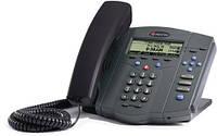 Телефон SoundPoint IP 430