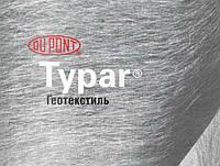 Геотекстиль Typar SF32