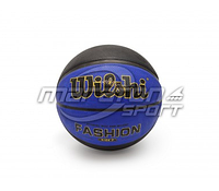 Мяч баскетбол Wilshi Classic 7