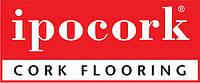 Напольные пробковые покрытия ipocork