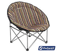 Кресло туристическое Outwell TRELEW XL