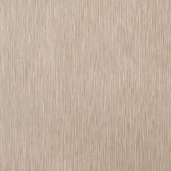 Флизелиновые обои Limonta Flow Арт. 74301