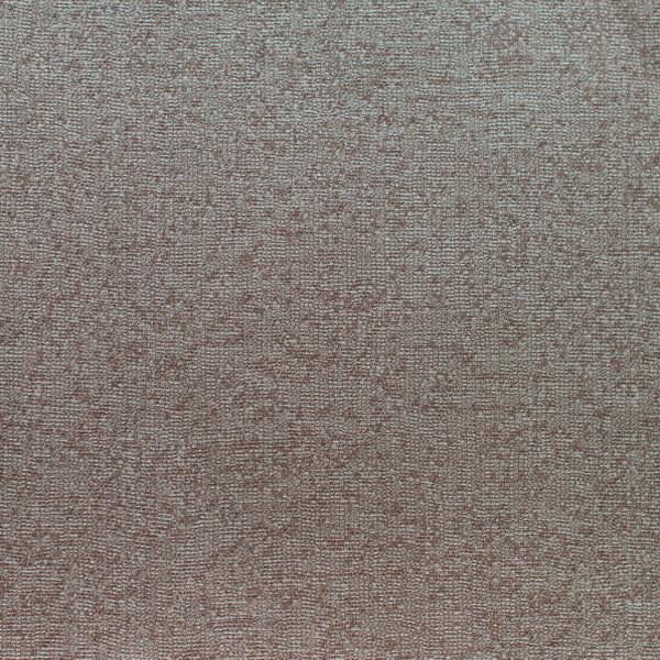 Флизелиновые обои Limonta Flow Арт. 74401