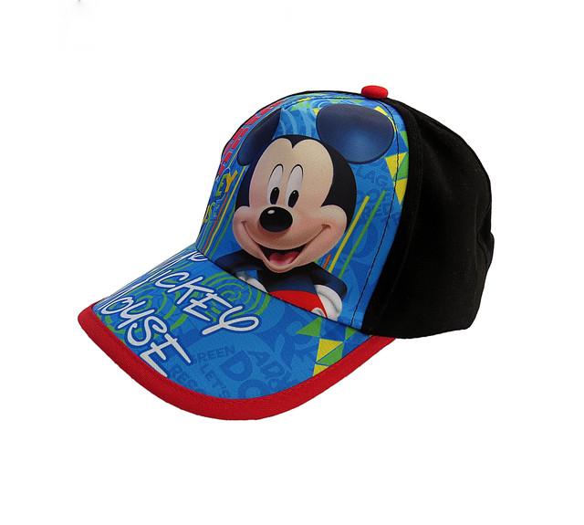 Кепки, шляпы, панамки для мальчика