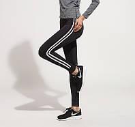 Спортивные лосины , женские спортивные штаны, жіночі спортивні штани