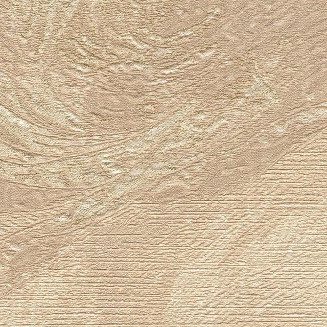 Флизелиновые обои Limonta Oleandra Арт. 35206