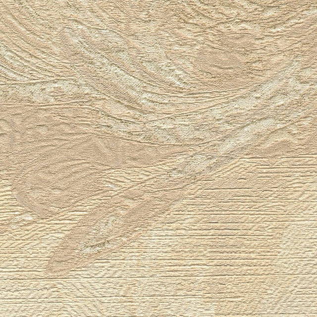 Флизелиновые обои Limonta Oleandra Арт. 35212