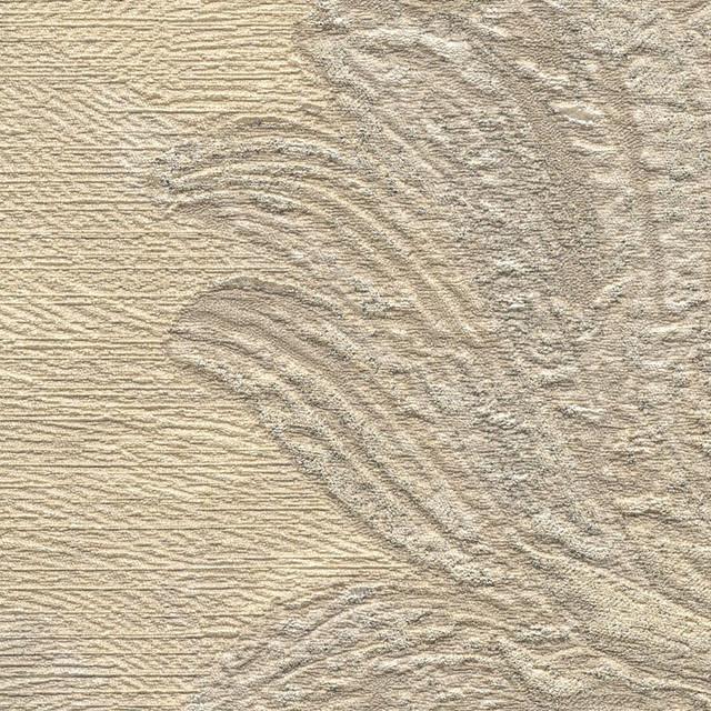 Флизелиновые обои Limonta Oleandra Арт. 35214